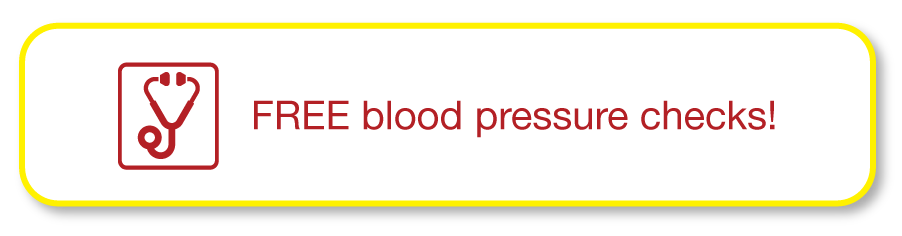free-blood-pressure-checks-winston-salem-north-carolina-logo