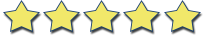 picture-of-five-star-rating