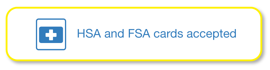 info-box-stating-hsa-and-fsa-cards-are-accepted