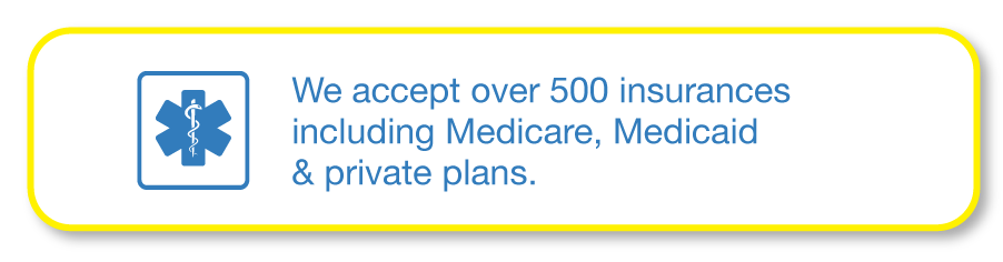 accept-500-insurances-medicare-medicaid-private-plans-winston-salem-north-carolina-logo